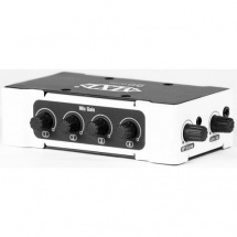 (B-Ware) MXL MM-4000 Mini Audio-Interface