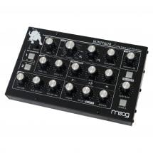 Moog Minitaur Analog-Bass-Synthesizer