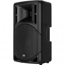 RCF ART 312-A MK4 active 12-inch speaker, 800W