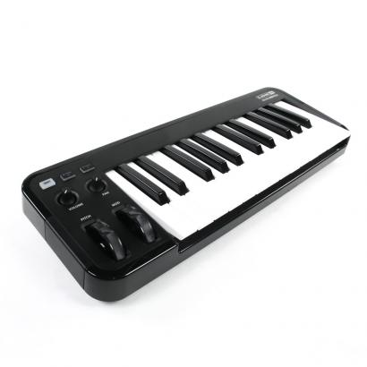 Line 6 Mobile Keys 25 MIDI-Keyboard