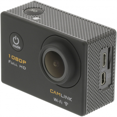 Camlink CL-AC21 action camera 1080p