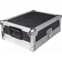Prodjuser SC5000 flight case for Denon SC5000 Prime