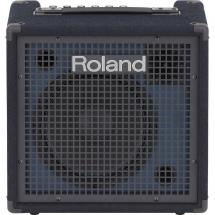 Roland KC-80 keyboard amplifier 50W