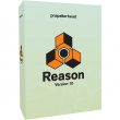 Propellerhead Reason 10 production software (French)