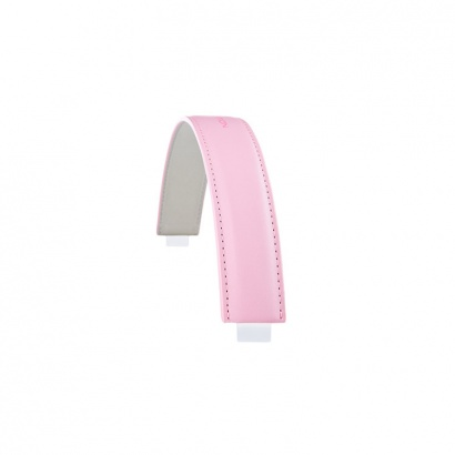 Monster Inspiration hoofdband roze