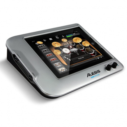Alesis DM Dock Drum Modul f