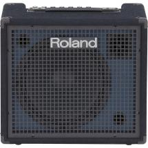 Roland KC-200 keyboard amplifier 100W
