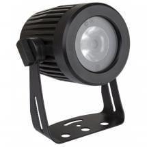JB systems EZ-Spot15 Outdoor LED projector