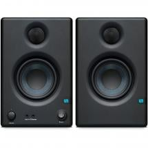 Presonus Eris E3.5 active studio monitors (set of 2)