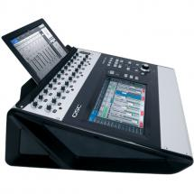 QSC TS-1 tablet stand for Touchmix-30