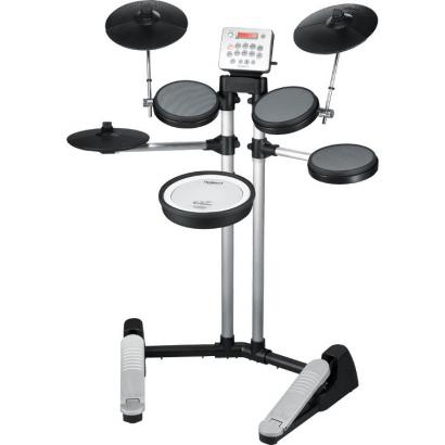Roland HD-3 V-Drums Lite E-Drum