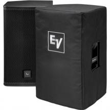Electro-Voice EKX-12P 12-inch active speaker + protective cover