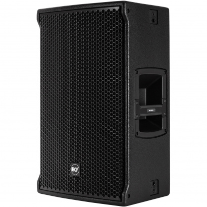 RCF NX 32-A active 12-inch speaker, 700W