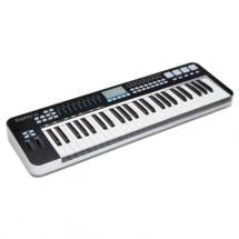 Samson Graphite 49 USB/MIDI-Keyboard