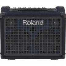 Roland KC-220 keyboard amplifier, 30W