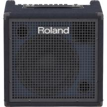 Roland KC-400 keyboard amplifier, 150W