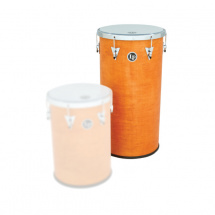 (B-Ware) Latin Percussion LP3514 14x27,5 Zoll Tan Tan
