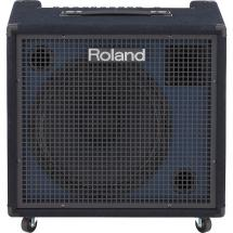 Roland KC-600 keyboard amplifier, 200W