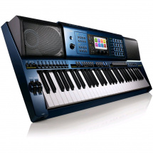 (B-Ware) Casio MZ-X500 Keyboard