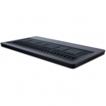 (B-Ware) Roli Seaboard Grand Stage USB-Keyboard