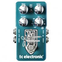 TC Electronic The Dreamscape John Petrucci Multieffekt-Pedal