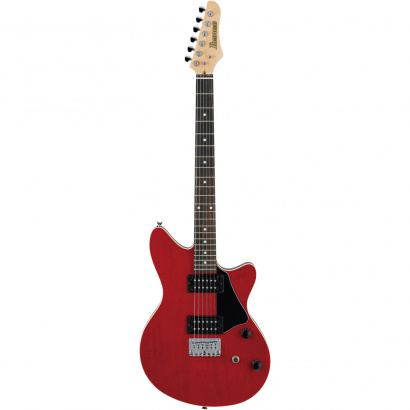 (B-Ware) Ibanez RC220-TCR Roadcore Transparent Cherry