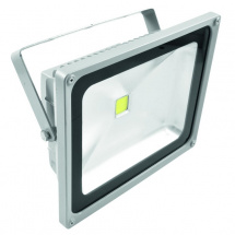 (B-Ware) Eurolite IP FL-50 COB 3000K LED-Floodlight