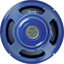 Celestion BLUE-8 Alnico Gitarrenlautsprecher, 31cm, 15W, 8 Ohm