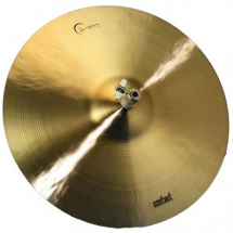 (B-Ware) Dream Cymbals Contact C-HH14 14 Zoll Hi-Hat Beckenpaar