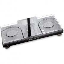 Prodector Pioneer XDJ-RX2 dust cover