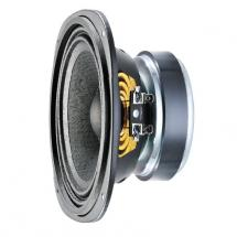 Celestion TF0510 PA-Basslautsprecher, Ferrit, 5 Zoll, 30 W, 8 Ohm