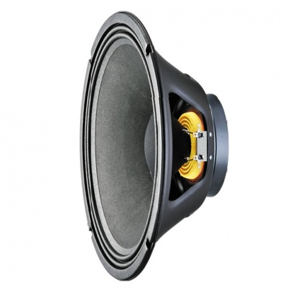Celestion TF1215 Ferrite Woofer 12 Zoll 100 W 8 Ohm