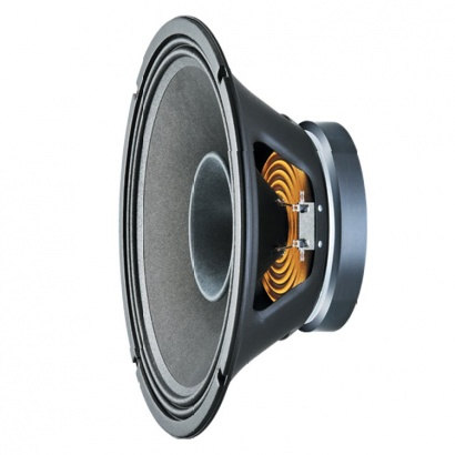 Celestion TF1218TC Ferrite Twin Cone Woofer 12 Zoll 100 W 8 Ohm