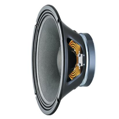 Celestion TF1225 Ferrite-Woofer 12 Zoll 250 W 8 Ohm