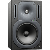 (B-Ware) Behringer B2031A TRUTH actieve studiomonitor (1 st.)