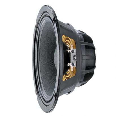 Celestion TN0820 Neodymium Woofer 8 Zoll 150 W 8 Ohm