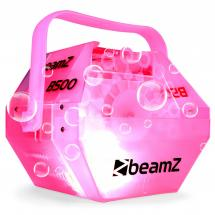 BeamZ B500LED bubble machine