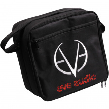 Eve Audio soft case for SC203 set