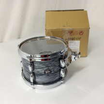 (B-Ware) Gretsch Drums Renown 10 inch tom, Silver Oyster Pearl