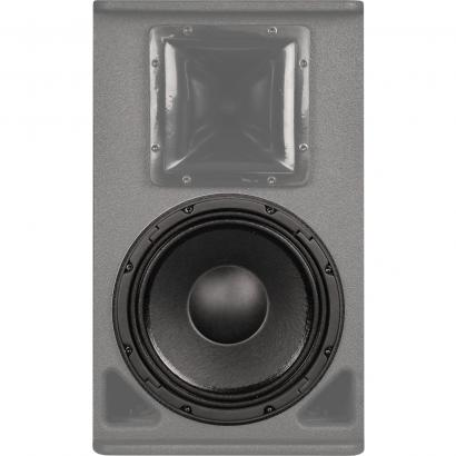 Nova 10/200VS 10-inch woofer for Visio VS10