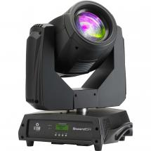 Contest SWORD 5R beam moving head