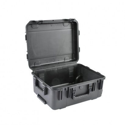 (B-Ware) SKB iSeries 1914-8 Waterproof Case (ohne Inhalt)