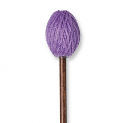 Vic Firth M4 Mallets Extra Soft