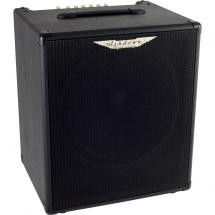 (B-Ware) Ashdown Five 15 BB-220 Bass-Combo