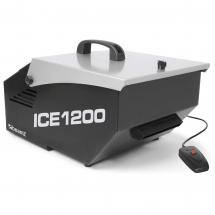 BeamZ ICE1200 MK2 ice/fog machine