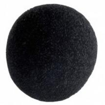 JB systems pop filter for WHS-20 headset
