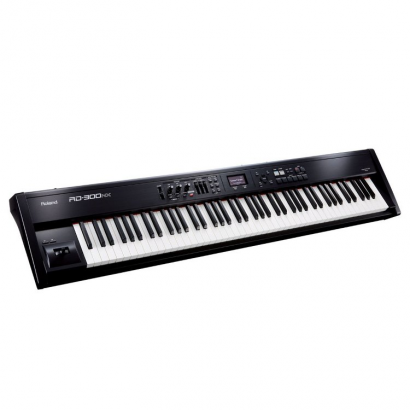 Roland RD-300NX Stage Piano Version 2