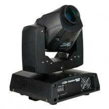 (B-Ware) Showtec Phantom 25 LED Spot Moving Head