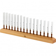 Meinl TF-HOLDER-16 holder for 16 tuning forks