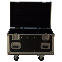 (B-Ware) Prodjuser Small Cable Case Kabel-Flightcase